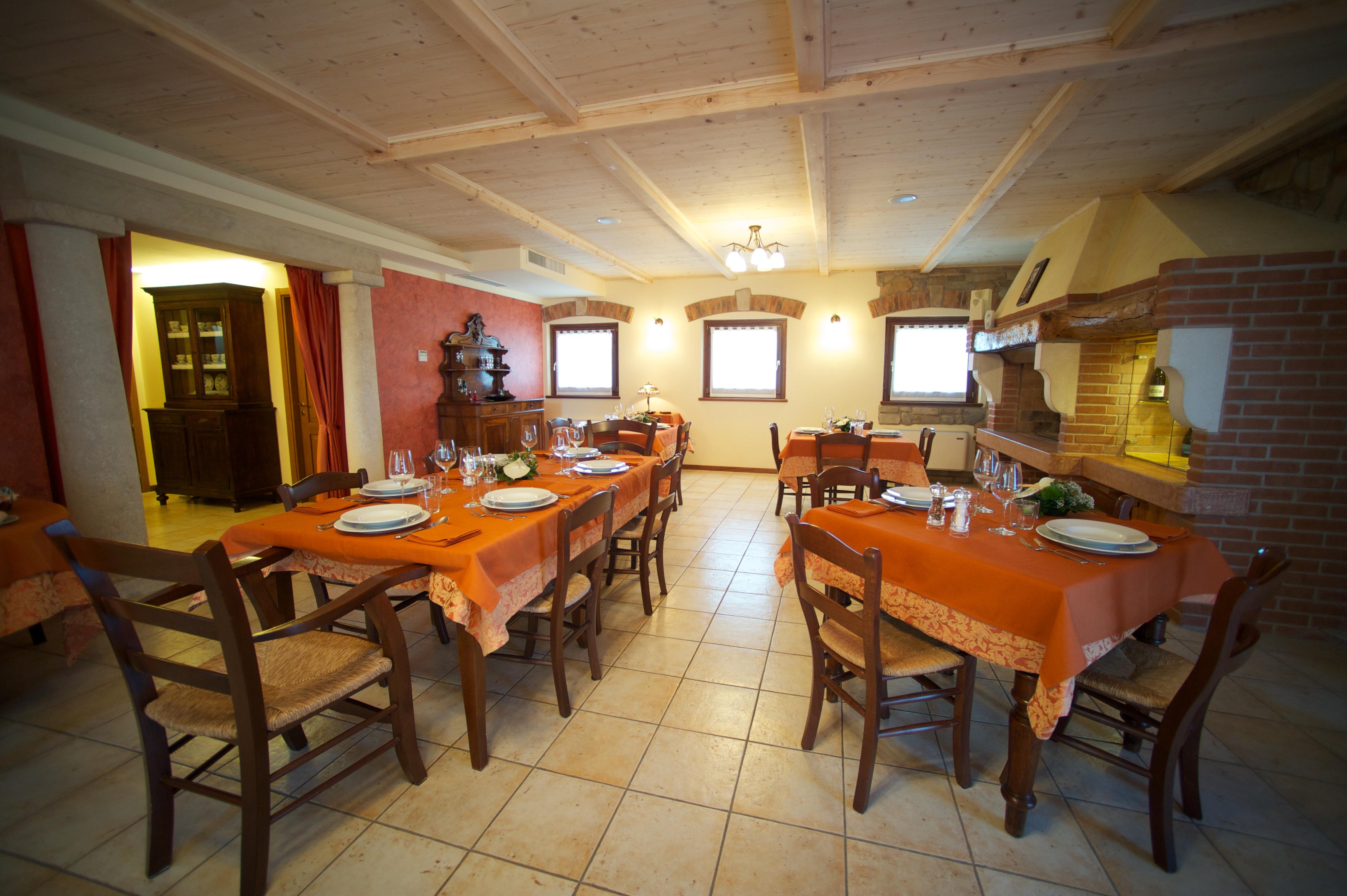 ristorante-2543b649ae450c.jpg