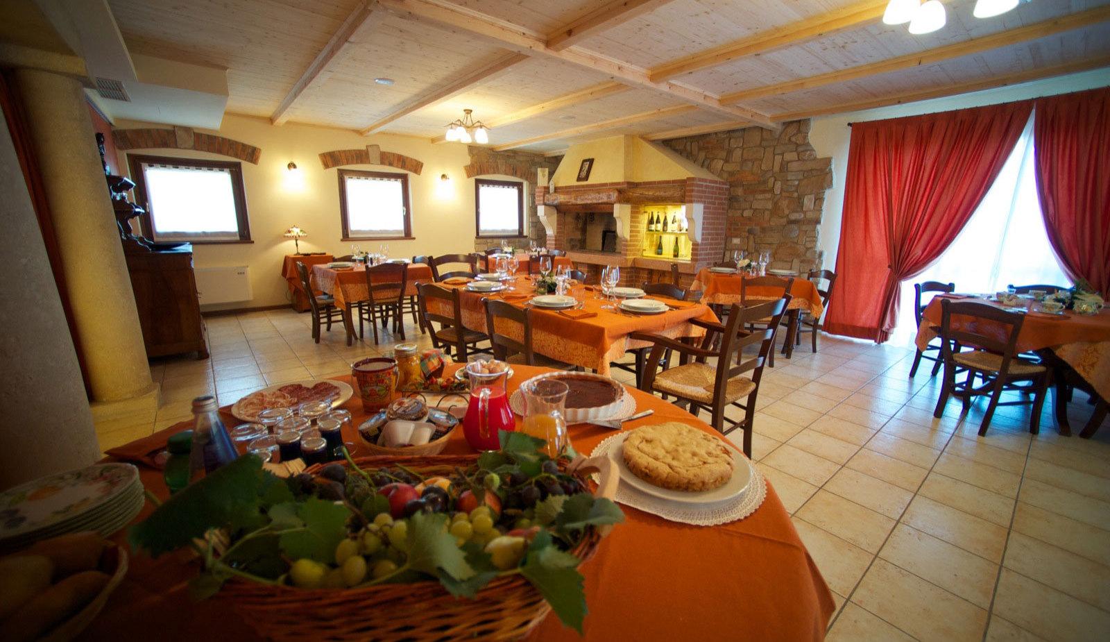 ristorante-i-caloseni-sala1