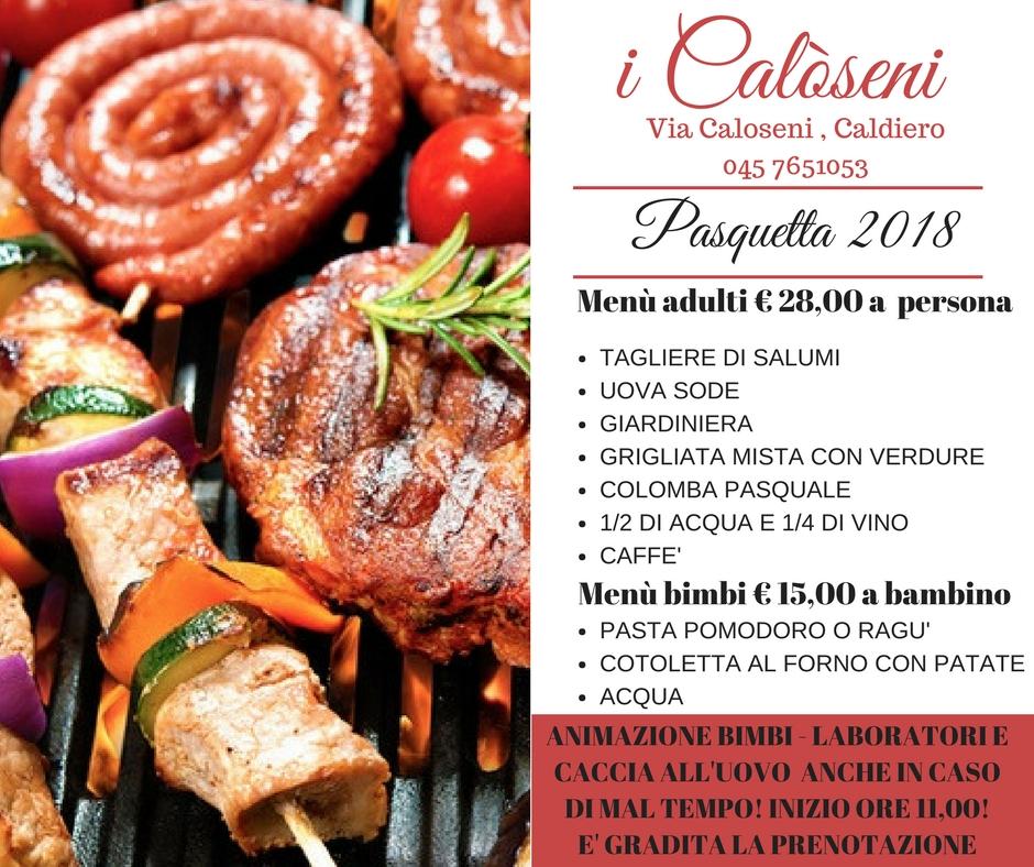 PASQUETTA I CALOSENI 2018 (1)